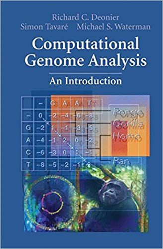 Computational genome analysis an introduction statistics for computational genome analysis an introduction statistics for biology health s fandeluxe Gallery