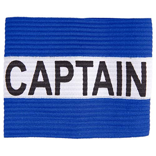 Crown Sporting Goods Captain Armband | Youth Team