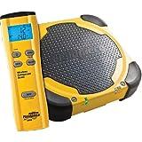 Fieldpiece SRS3 Wireless Scale with Remote