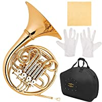 French Horns Product