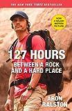127 Hours, Aron Ralston, 1451618506