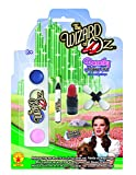 Best RUBIE'S Lipsticks - Rubies Wizard of Oz 75th Anniversary Dorothy Gale Review