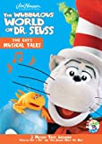 Cat's Musical Tales [Import]