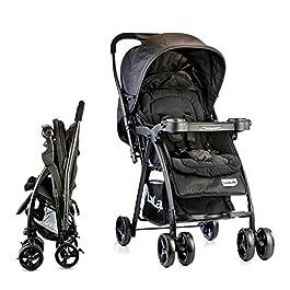 Best Stroller/Pram for Newborn Baby/Kids, 0-3 Years
