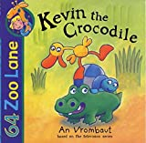 Kevin the Crocodile