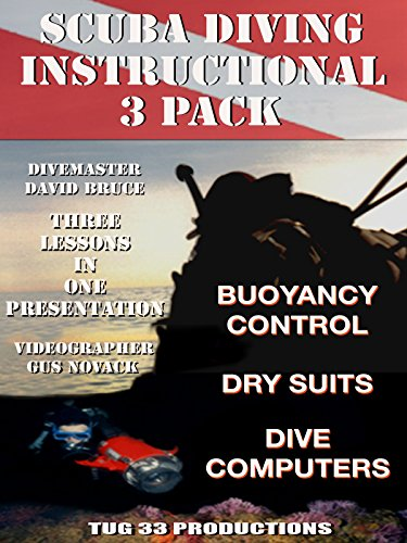 scuba-diving-instructional-3-pack