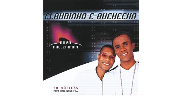 BAIXAR LOVE MUSICA LOVE CLAUDINHO SO BUCHECHA SO E