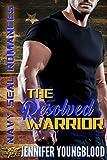 navy seal romance - The Resolved Warrior (Navy Seal Romances)