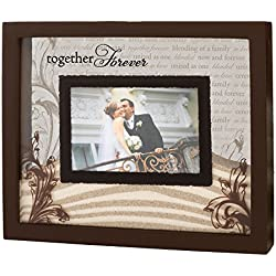 Lillian Rose Unity Sand Ceremony Wedding Picture Frame