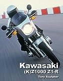 Kawasaki (K)Z1000 & Z1-R