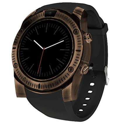 Aki-dreams-house - KY003 Bluetooth Smart Watch Sport Men ...
