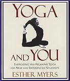 Yoga & You