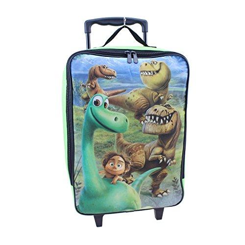 Disney Good Dinosaur Pilot Case