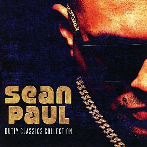 Sean Paul - Dutty Classics Collection - Zortam Music