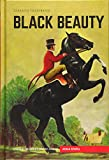 Black Beauty (Classics Illustrated)