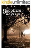 The Sapphire Express