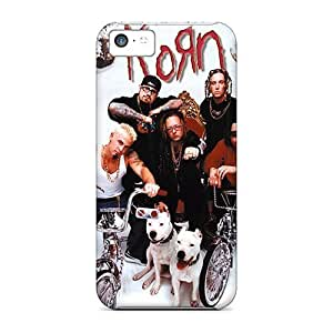 Diycase 6 4.7'' Perfect case cover For Iphone MvRUfHKYnbG - case cover Skin
