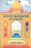 Seven Mansions of Color, Alex Jones, 0875165001