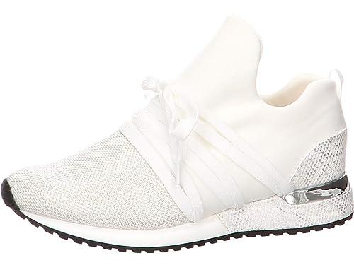 La Strada 1804189 Damen Schuhe Freizeitschuhe 4004