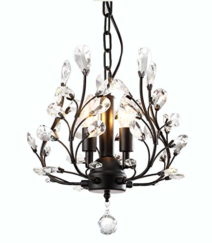 Luxury Pendant Light Fixtures