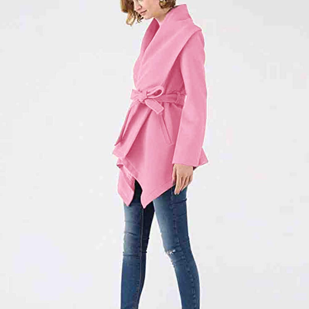 HYIRI Women s Funnel Neck Check Contrast Pullover Hoodie Top at Amazon Women s  Clothing store  31b93811f