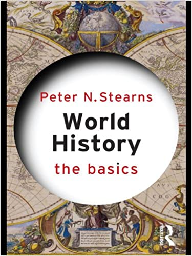 Amazon world history the basics ebook peter n stearns amazon world history the basics ebook peter n stearns kindle store fandeluxe Image collections
