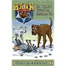 The Wounded Buzzard on Christmas Eve (Hank the Cowdog (Quality))