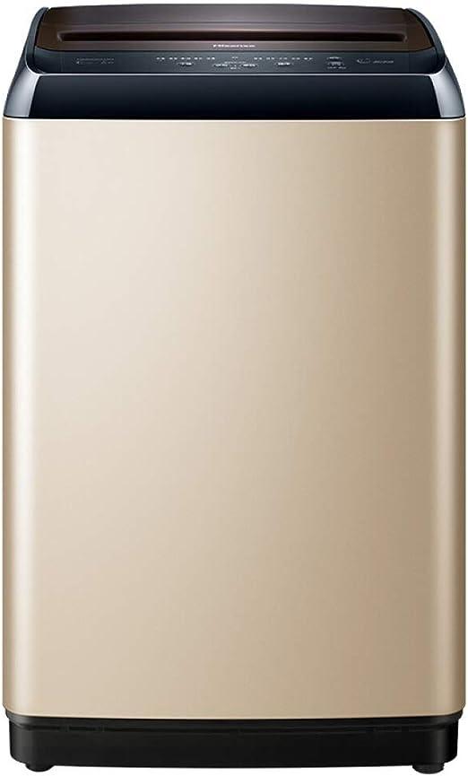 Lavadora automática de 8 kg DD inversor de accionamiento directo ...