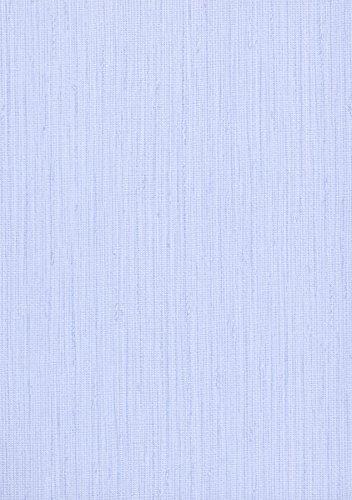 Papel de Parede Bobinex Classique Azul 2833