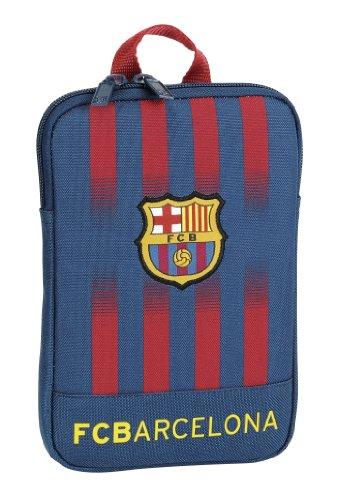 "F.C. Barcelona – Mini Ipad Case 7.9"" (Safta 611425733)"