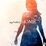 Home (Deluxe Digipack Edition) by Sylvan