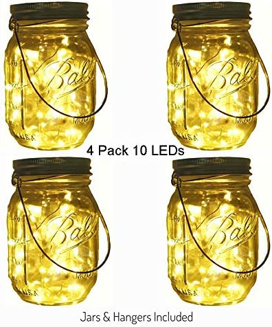Qunlight Solar Fairy String Lights 72ft 200 LED Outdoor Waterproof USB Solar Powered 2 Modes with Timer Function Decorative Lighting for Patio Law Xmas Garden Homes Party Decore Blue 2pcs