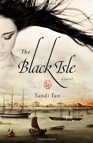 Download The Black Isle pdf