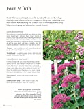 In Bloom: Growing, Harvesting, and Arranging