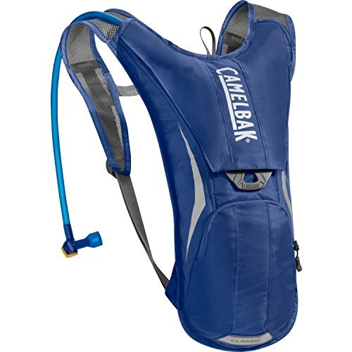 CamelBak Classic oz Hydration Pack product image