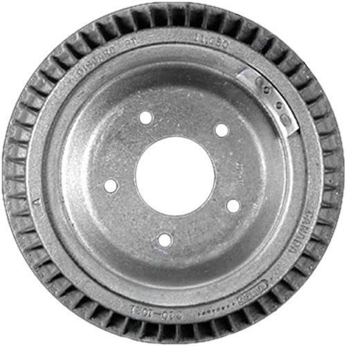 UPC 018575304225, Bendix PDR0201 Brake Drum
