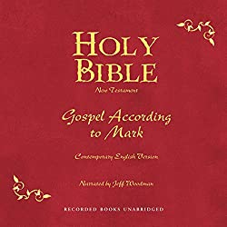 Holy Bible, Volume 23