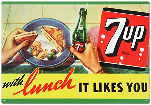 7up-seven-up-soda-with-lunch-likes-you-tin-sign-12-x-17in