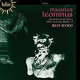 Magister Leoninus Vol.2
