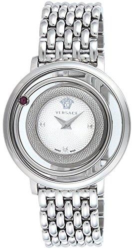 VERSACE watch VENUS VFH020013 Ladies
