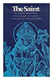 The Saint : Fictional Biography of Thomas Becket, Meyer, Conrad F., 0870571494