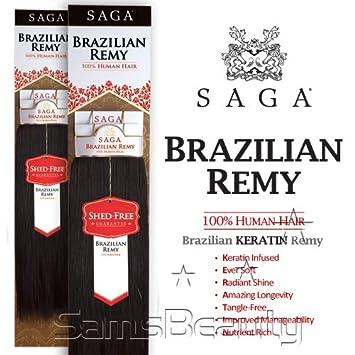 Amazon milkyway remy human hair weave saga brazilian remy milkyway remy human hair weave saga brazilian remy yaky 10squot pmusecretfo Gallery