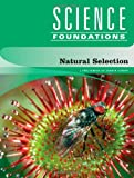 Natural Selection, J. Phil Gibson and Terri R. Gibson, 0791097846