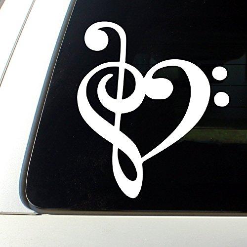 music car emblem - 9