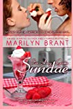 On Any Given Sundae, Marilyn Brant, 1484973127