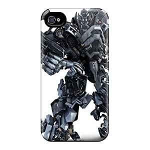 Iphone 6 Cases Covers Transformers Hd Wallpaper 68 Cases - Eco-friendly Packaging