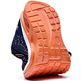 PERSOUL Air Shoes for Boys Girls Kids Children