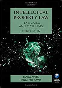 Full version Consumer Law, Cases and Materials, 4th Best Sellers Rank : #1