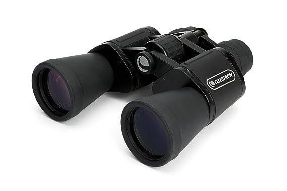 Celestron upclose g fernglas amazon kamera