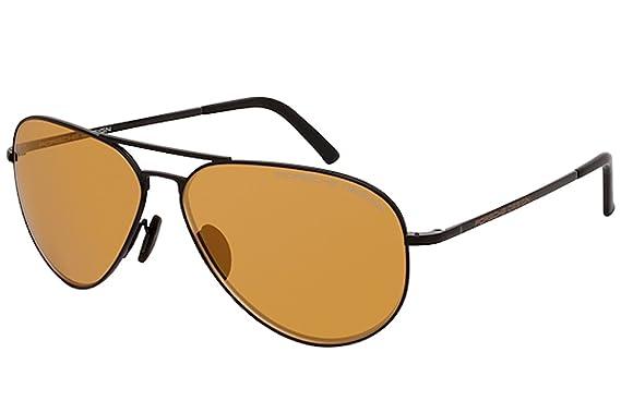 Porsche Design Sonnenbrille (P8508 D 60) Aqd6S9XLcG